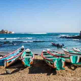 Est-ce que le Sénégal fait bon vivre ?