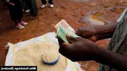 Pourquoi le Malawi est un pays pauvre ?