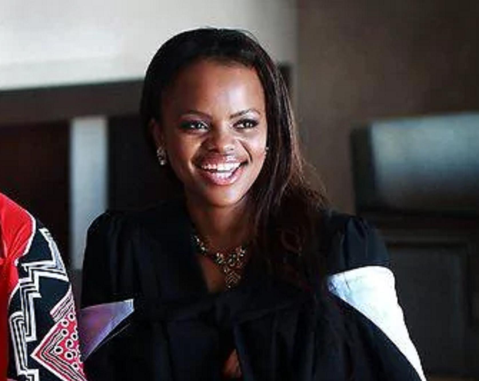 Pourquoi le Swaziland a changé de nom ?