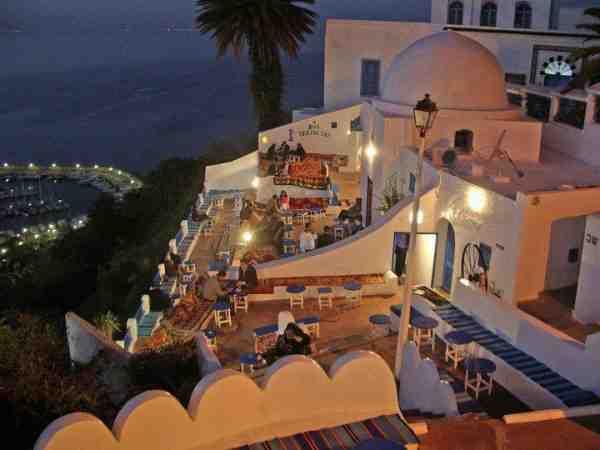 Quel budget pour vivre en Tunisie ?