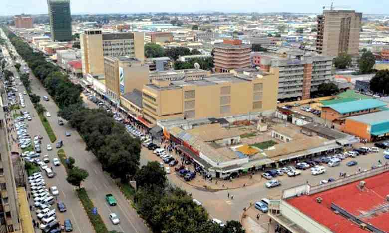 Quelle est la date de l'indépendance de la Zambie ?