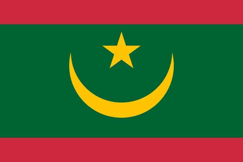 Quelle est la religion en Mauritanie ?