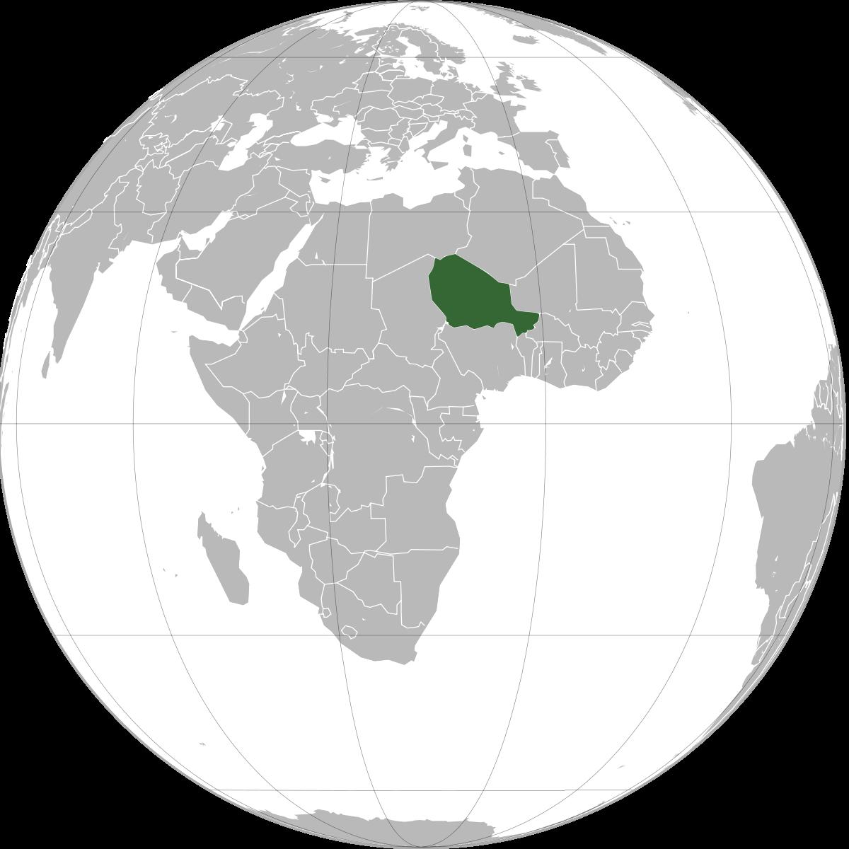 Quelle est la situation du Niger ?
