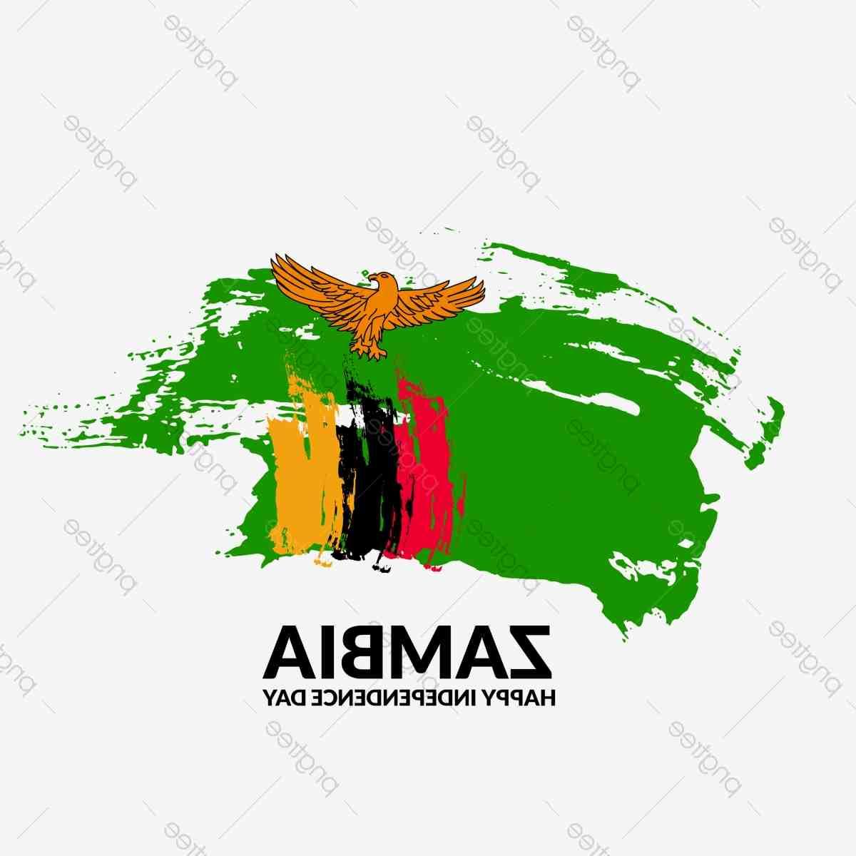 Quelle est la superficie de la Zambie ?
