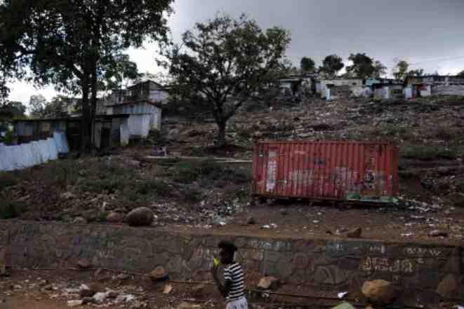 Quelles sont les risques à Mayotte ?